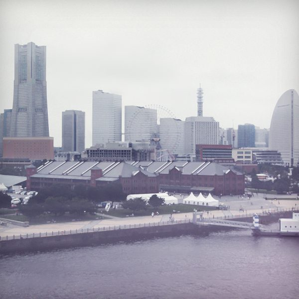 PHOTO_yokohama2